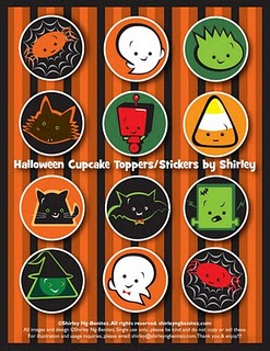 A_SNgBenitez_Halloween_2012