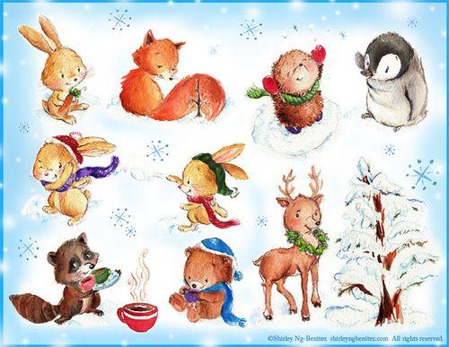 -¬sngbenitez_scraptus_winter_72dpi