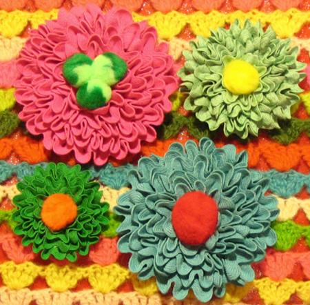 Finishedflowers2